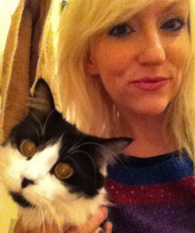 Willow&me
