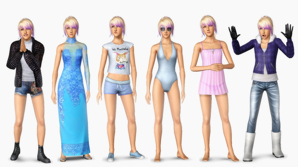 JemmaWatley_outfits_s