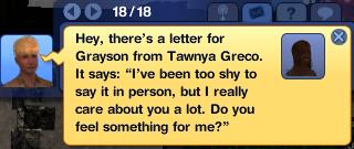 GraysonTawn