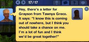 GraysonTawn2