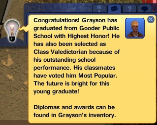GradJuly4